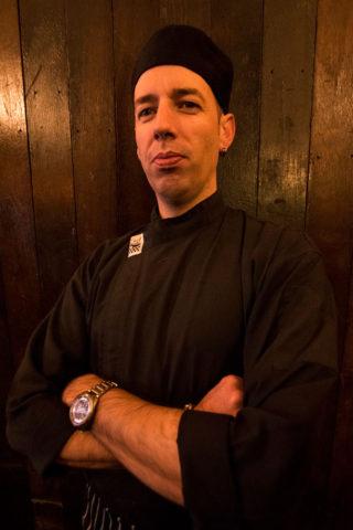 Head-Chef-Jacob-Van-Eyk