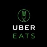 uber_eats_kochi-300x300
